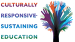 http://www.nysed.gov/bilingual-ed/culturally-responsive-sustaining-education-framework