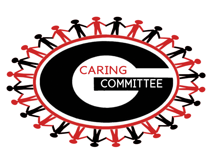 Caring Committee Logo