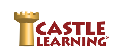 Castle Learning