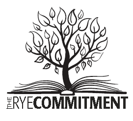 The Rye Commitment Logo