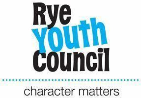 Rye Youth Council Matters