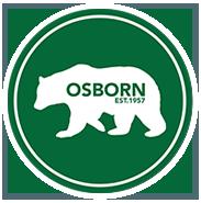 Osborn School